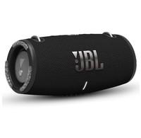 JBL JBL Xtreme 3 Zwart Speaker