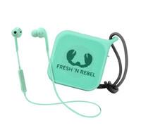 Fresh 'N Rebel Fresh'N Rebel Gift Pack - Pebble + Vibe Wireless