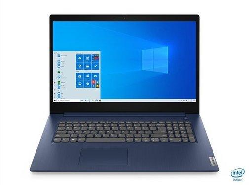 Lenovo Lenovo IdeaPad 3 Chromebook 82C10011MH 14 inch