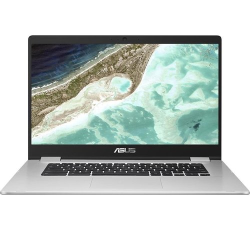 ASUS ASUS C523NA-EJ0055 Chromebook Laptop 15,6 inch