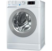 Indesit Indesit BWE91484XWSSSEU Wasmachine