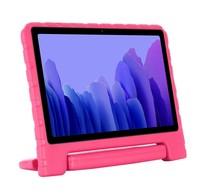 Just in Case Just in Case Samsung Galaxy Tab A7 2020 Kidscase Roze