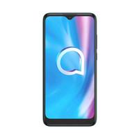 Alcatel Alcatel 1SE SmartPhone Grijs