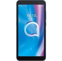 Alcatel Alcatel 1B SmartPhone Zwart