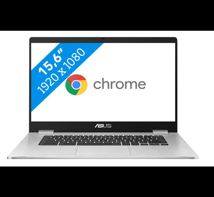 ASUS C523NA-EJ0055 Chromebook Laptop 15,6 inch
