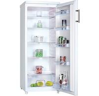 Frilec Frilec BONN240-4RVA++ Kastmodel koelkast