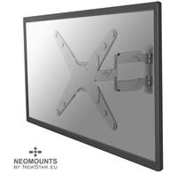 Neomounts by Newstar Neomounts by Newstar NM-W440 Wit 23-52 inch draaibare muurbeugel