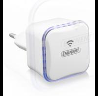 Eminent Eminent EM4594 wifi versterker - 300 Mbps