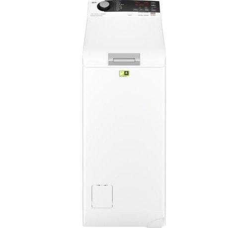 AEG AEG L7TB73E ProSteam Wasmachine Bovenlader