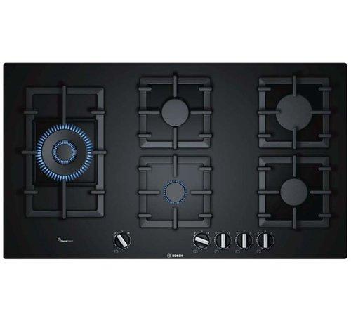Bosch Bosch PPS9A6C90N Inbouw Gaskookplaat