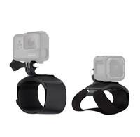 GoPro GoPro The Strap (Hand + Wrist + Arm Mount)