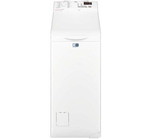 AEG AEG L6TBN62K Wasmachine Bovenlader