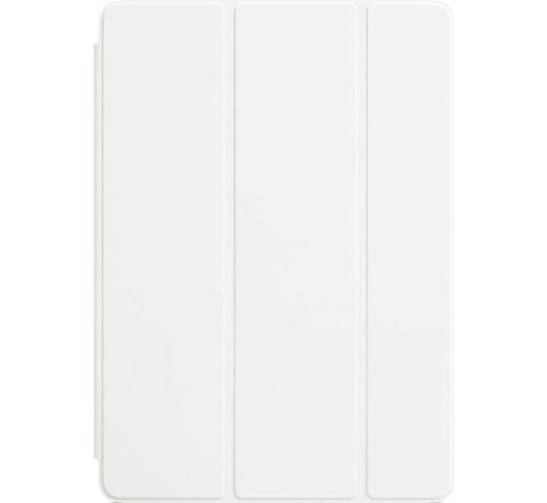 Apple Apple iPad Smart Cover (wit)