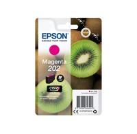 Epson Epson Inktcartridge 202 Magenta