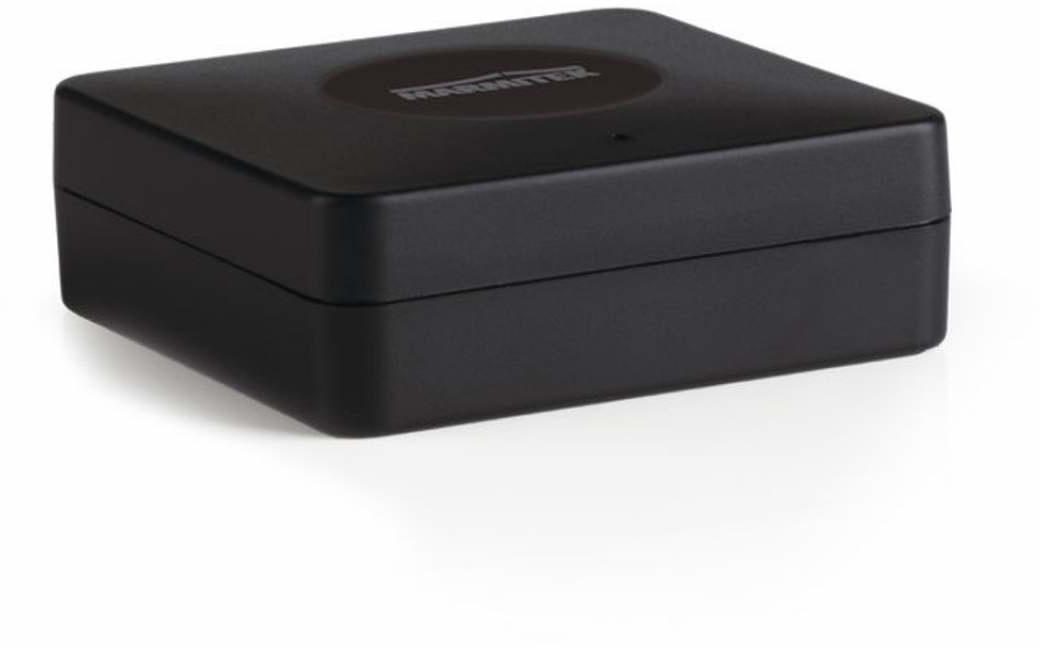 Marmitek BoomBoom 55 TV Audio Transmitter