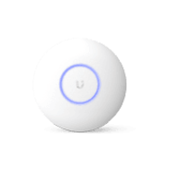 Ubiquiti Ubiquiti UniFi Access Point (UAP-AC-PRO)