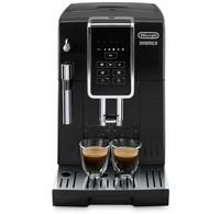 De'Longhi De'Longhi Dinamica ECAM350.15.B Espressomachine