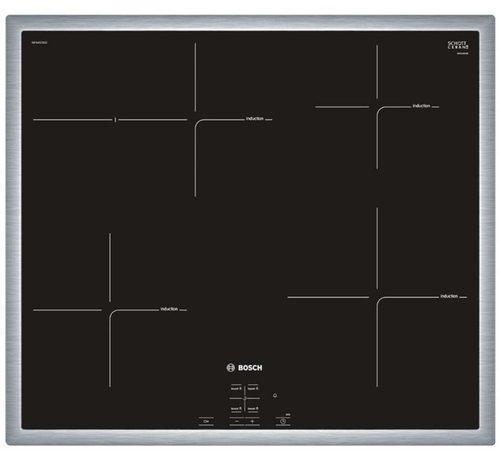 Bosch Bosch NIF645CB1E Inbouw Inductie Kookplaat
