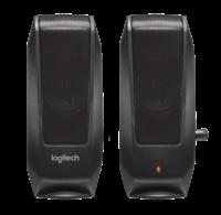 Logitech Logitech S120 PC Speakers