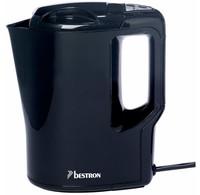 Bestron Bestron AWK810 Waterkoker