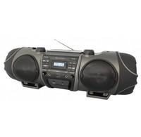 Soundmaster Soundmaster SCD8000AN