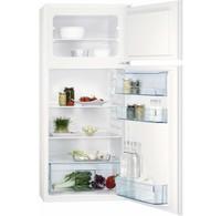 AEG AEG SDS51200S1 Inbouw koelkast 122 cm met vriesvak