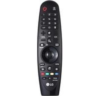 LG Electronics LG AN-MR650 Magic Remote