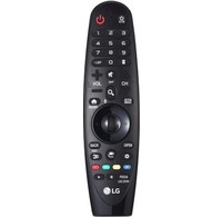 LG LG AN-MR650 Magic Remote