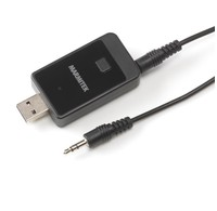 Marmitek Marmitek Audio/Video Zenders Dr BoomBoom 50 Bluetooth
