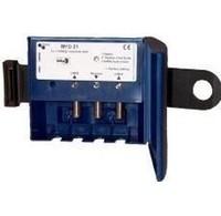 Triax Triax MFD41D DiSeqC switch 4 in 1 uit