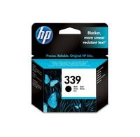 HP HP Inktcartridge 339 Kleur