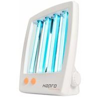 Hapro Hapro Summer Glow HB175 Gezichtsbruiner