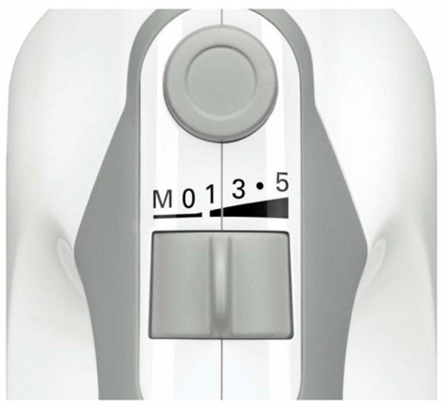 Bosch MFQ36460 ErgoMixx Handmixer