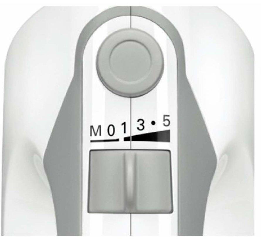 Bosch MFQ36400 Handmixer
