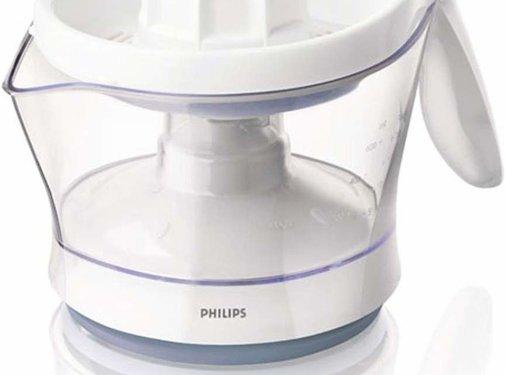 Philips  Philips HR2744/40 citruspers