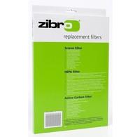 Zibro Zibro filterset A40