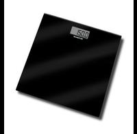 Inventum INVENTUM PW406GB weegschaal