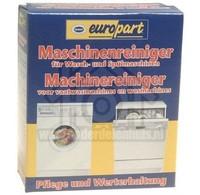 Europart Europart Machinereiniger