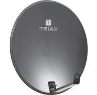 Triax Triax TDS 78 Schotel