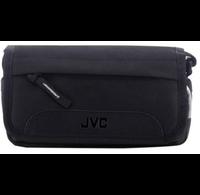 JVC JVC Camcorder Starter Kit (VU-VG1K)