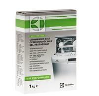 Electrolux Electrolux E6DMU101 Vaatwaszout
