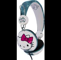OTL Technologies OTL HK0608 Kitty Sea Lover Teen Koptelefoon