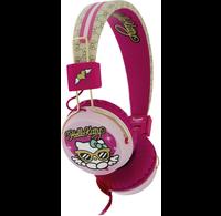 OTL Technologies OTL HK0616 Kitty Couture Teen Koptelefoon