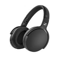 Sennheiser Sennheiser HD 350BT Zwart Bluetooth On-Ear Koptelefoon