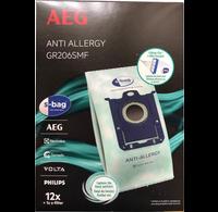 AEG AEG GR206SMF anti-allergy kit