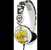 OTL Technologies OTL PK0603 Pokemon Japanese Teen Koptelefoon