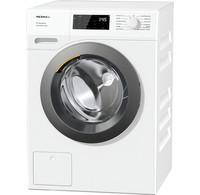 Miele Miele WED 335 WPS PowerWash Wasmachine