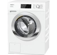Miele Miele WEG375WPS  Wasmachine