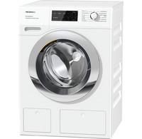 Miele Miele WEI875WPS Wasmachine
