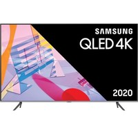 Samsung Samsung QLED 4K 43Q67T (2020)